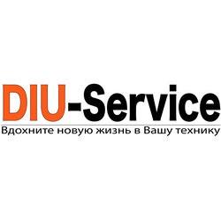 DIU-Service
