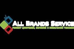 All Brands Service