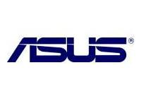 Сервисные центры Asus в Зеленограде
