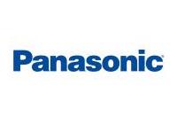 Сервисные центры Panasonic в Зеленограде