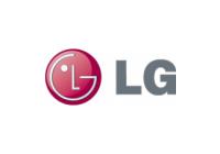 Сервисные центры LG в Зеленограде